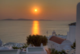 Mykonos sunset.jpg