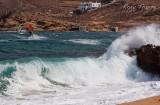 Ftelia surf