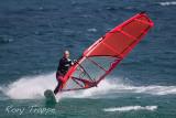 red sail.jpg