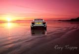 R8 on a beach.jpg