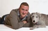 one man and dog.jpg