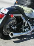 Love Ride 2005