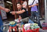 Betel leaves seller 20110522-091126-089.jpg