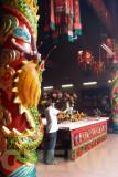 Guang DI Temple 20110522-101726-210.jpg