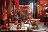 Sze Ya Temple (1864) 20110522-103229-219.jpg