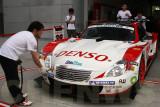 DENSO SARD SC430
