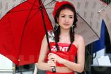 20110618-132136-024.jpg