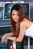 20110619-105908-006.jpg