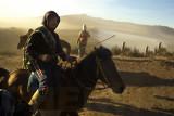 Tengger horsemen