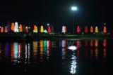 Nightscene, Kuala Terengganu