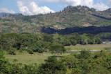 Copan River Valley
