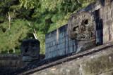 Macaw - Ballcourt