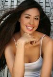 Vanessa from Hawaii (Jan 08)