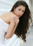 Juliana from Brazil (Jan 08)