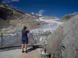 Sherri and Rhone Glacier.jpg