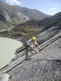 DG slab climbing Switzerland.jpg