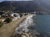 Kantouni Beach 27mm.jpg