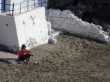 Kantouni Beach 810mm.jpg