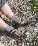 Battered boots.jpg