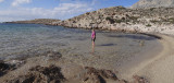 Sherri paddling - Jan 13th.jpg