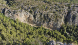 CostaBlanca-Crag shots-Sella-Wildside006.jpg