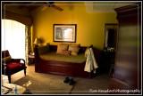 Main Room