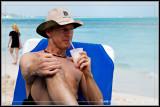 Beach Beverage