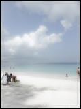 Ocean Sand Fun