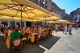 Caffe' e Cappuccino a Venezia ?  :)