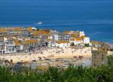 St. Ives Holidays, UK