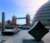 London: it's a personal POV...... :)