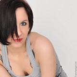 GenevieveBlack