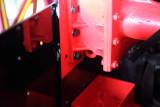 2nd shaft casting