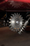 Now that is a cog