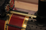 EOS 5D Mark II 09679.JPG