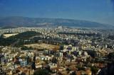 Grèce-001.jpg