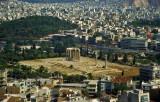 Grèce-002.jpg