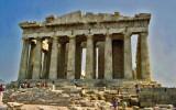 Grèce-003.jpg