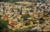 Grèce-004.jpg