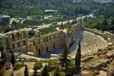 Grèce-005.jpg
