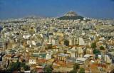 Grèce-006.jpg