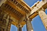 Grèce-007.jpg