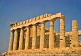 Grèce-008.jpg