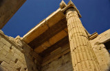Grèce-009.jpg
