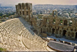 Grèce-010.jpg