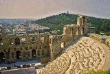 Grèce-011.jpg
