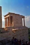 Grèce-012.jpg