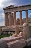 Grèce-013.jpg