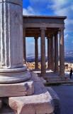Grèce-014.jpg