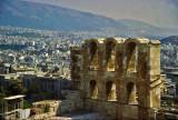Grèce-015.jpg